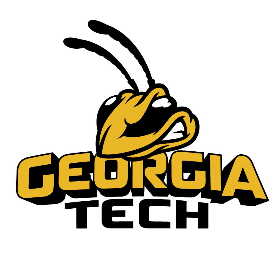 GeorgiaTech-2.png