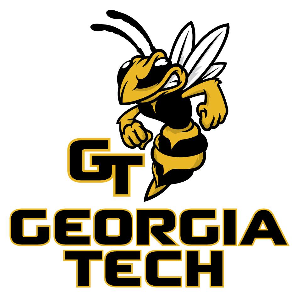 GeorgiaTech-3.png