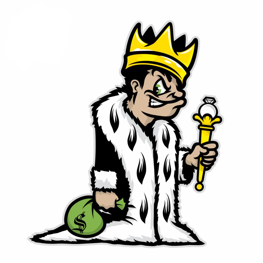 Kinglya.png