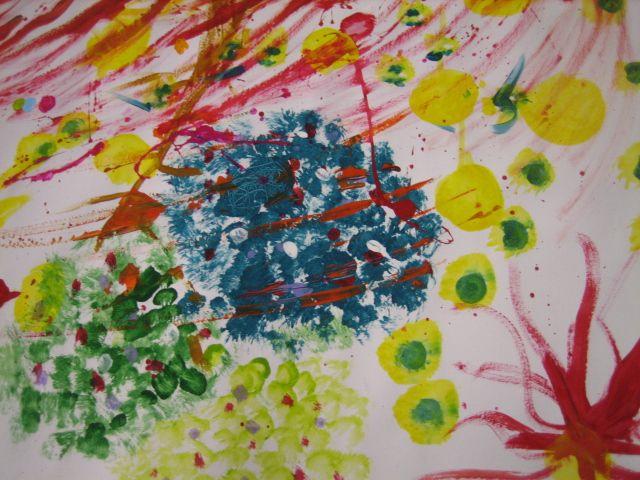 Teen Painting #2.jpg