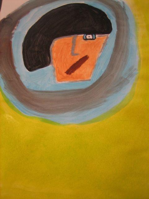 Teens painting.jpg