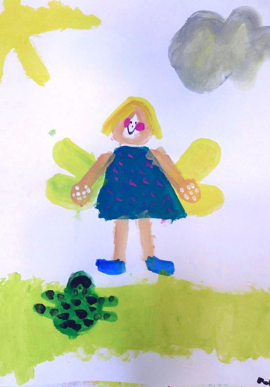 Polly.jpg