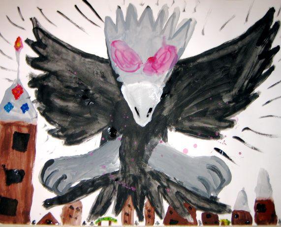 Delias eagle2.jpg