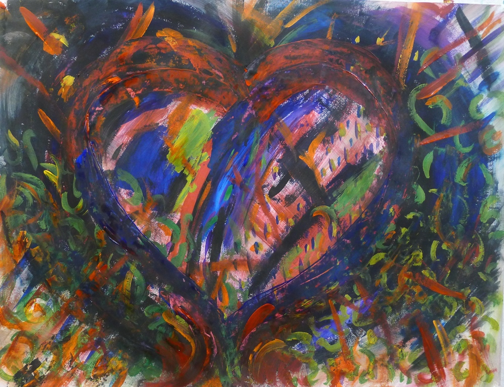 Katherine's Heart.JPG