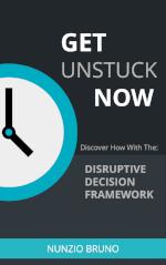 Disruptive Decision Framework.png