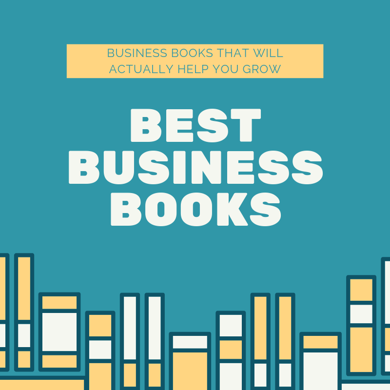 Business Books.png