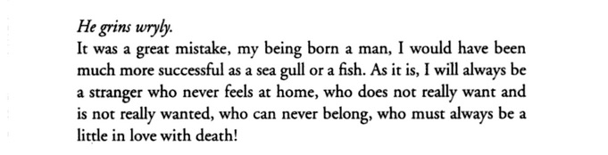 longdaysjourneyintonight_seagullorafish