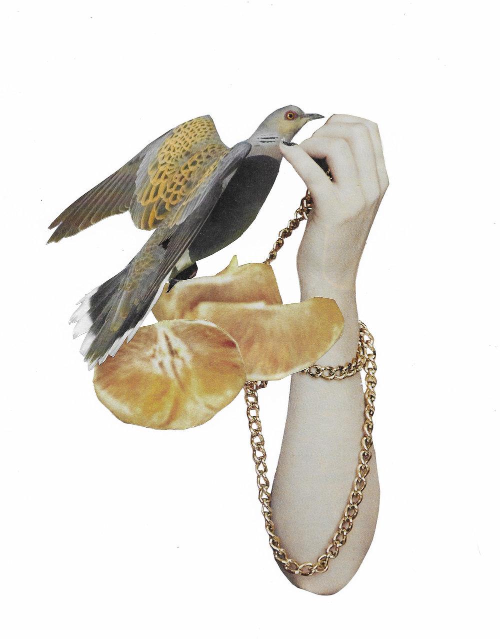 2bird lady.jpg
