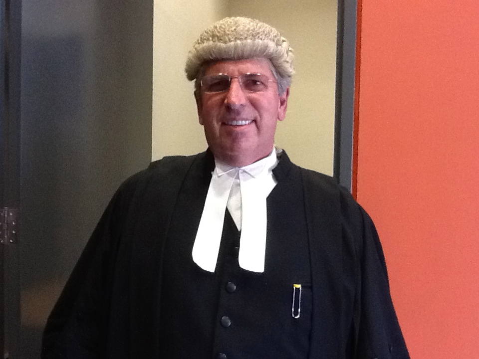 John-the SydneyBarrister.jpg