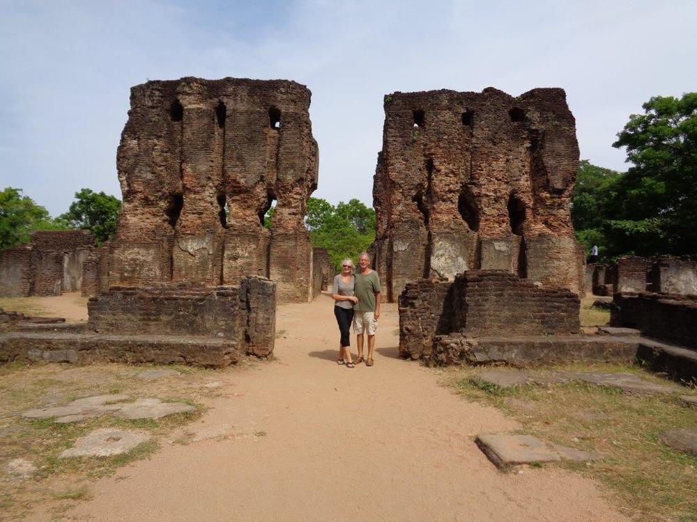 Palace Ruins.jpg