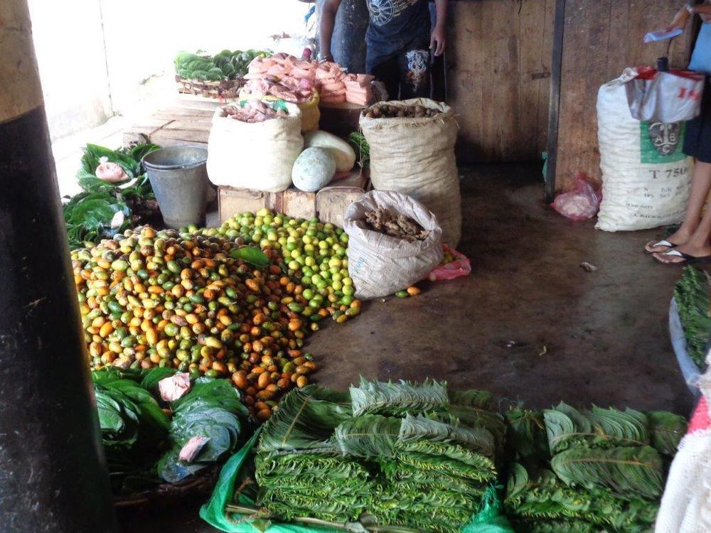 Betel Nut Stall.jpg