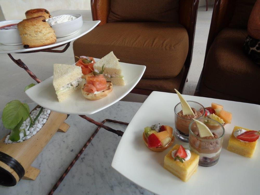 Afternoon Tea Selection.jpg