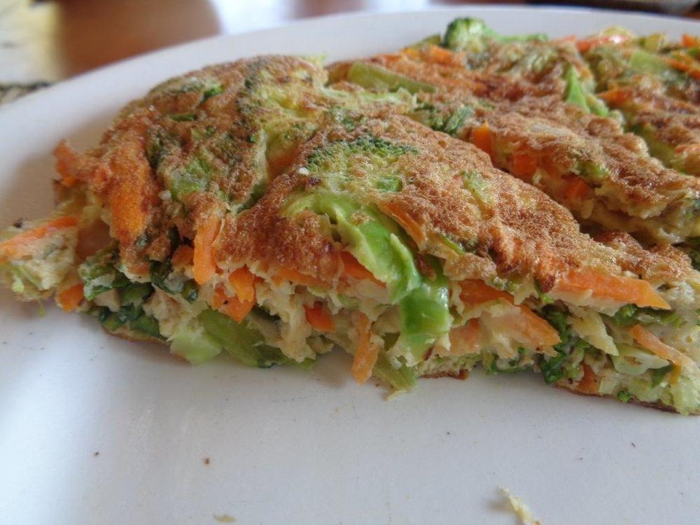Worlds best Omelette.jpg