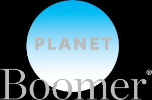 Planet Boomer - Retire now for less in SE Asia