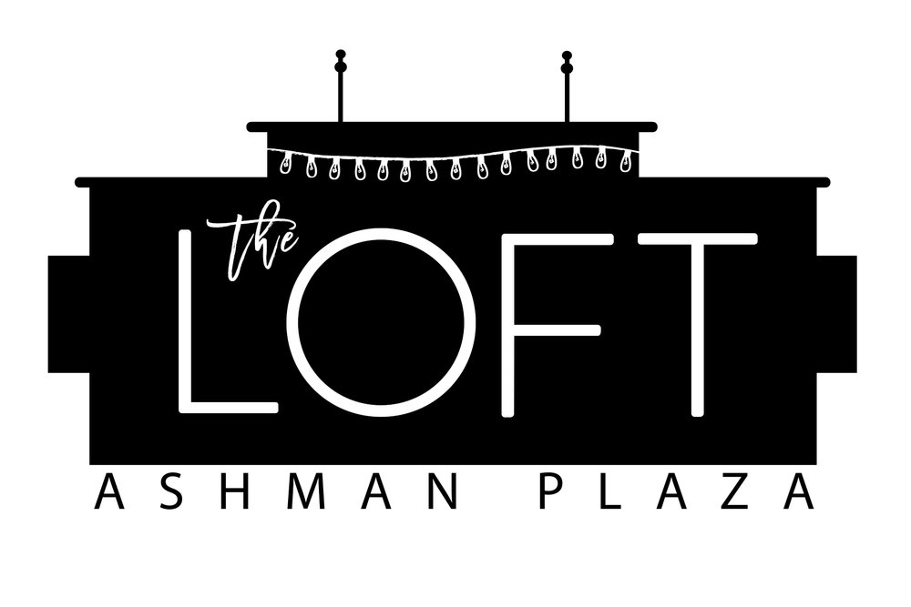 The Loft at Ashman Plaza, Midland, MI, Michigan, Dance, Swing Dancing, Fitness Classes, Jazzercise, Kickboxing, Piyo, Yoga,