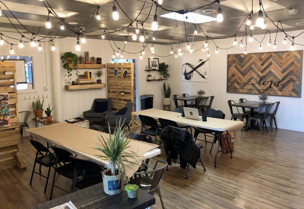 makers room.JPG