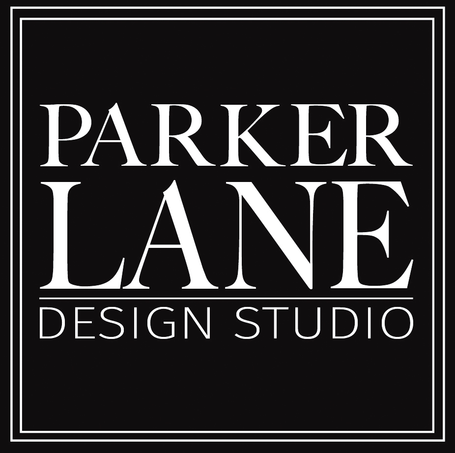 Parker Lane Design Studio