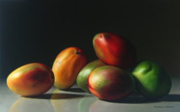 01_faculty_brown_mangos.jpg