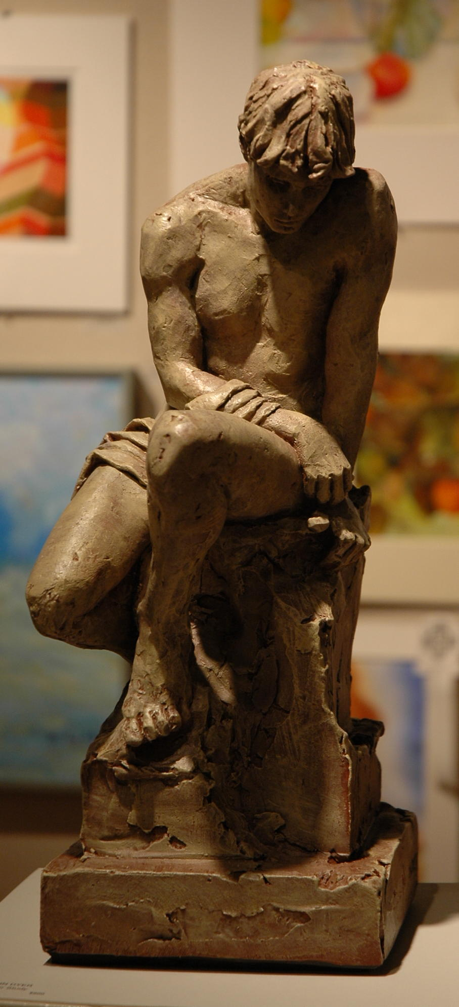 mary ann dyer.jpg