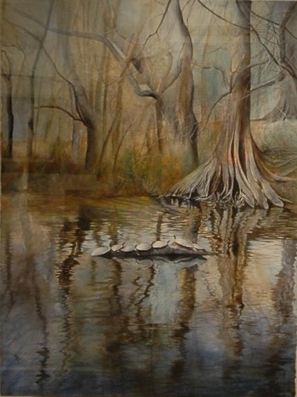 patty adams2.jpg