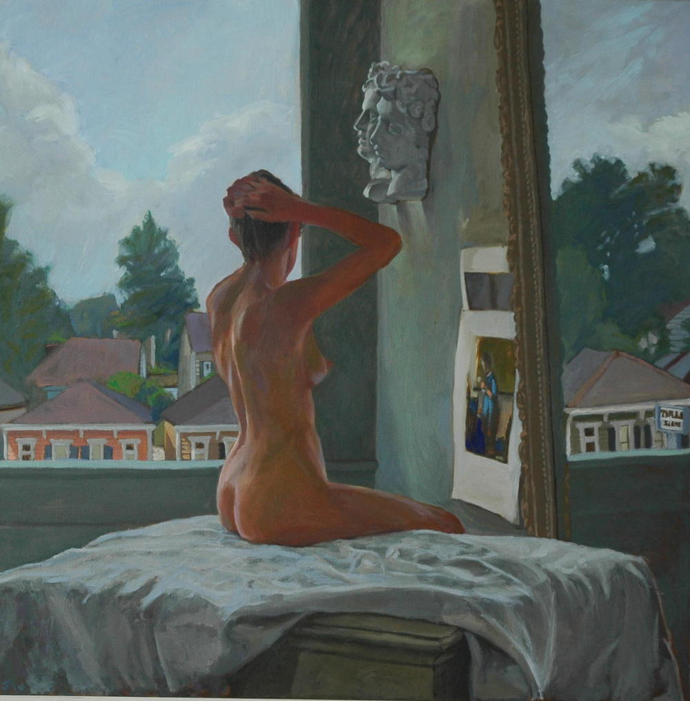 june woodbridge.jpg