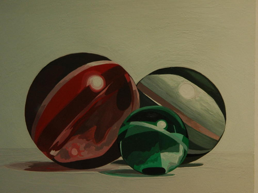 patti adams.jpg
