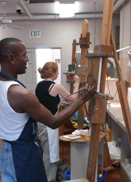 painting class.jpg