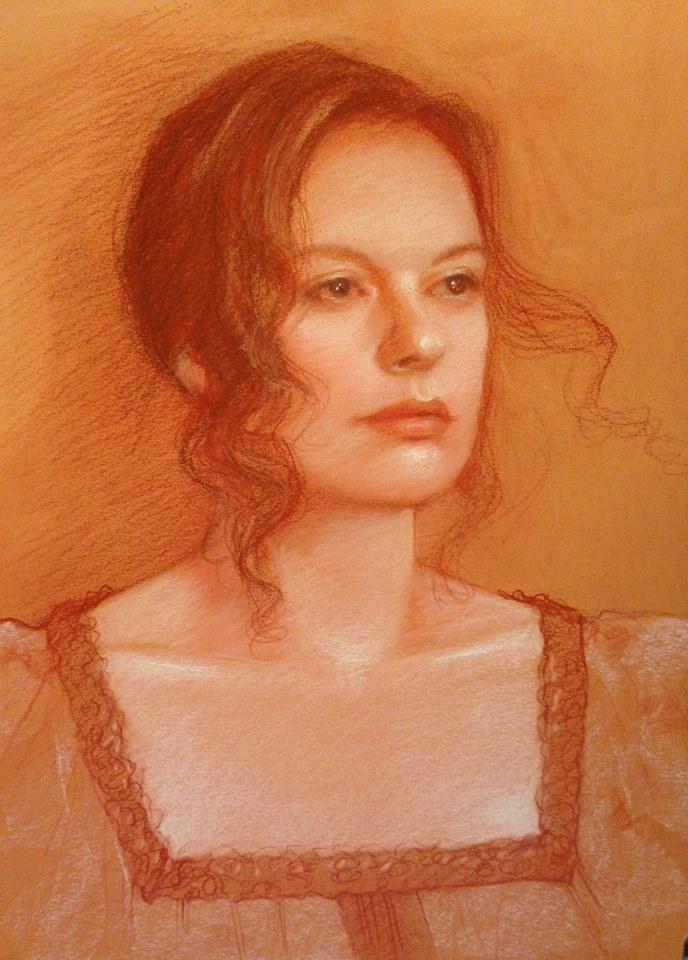 Carol Peebles