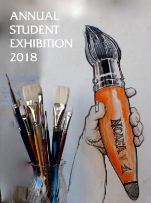 2018 invite image.jpg