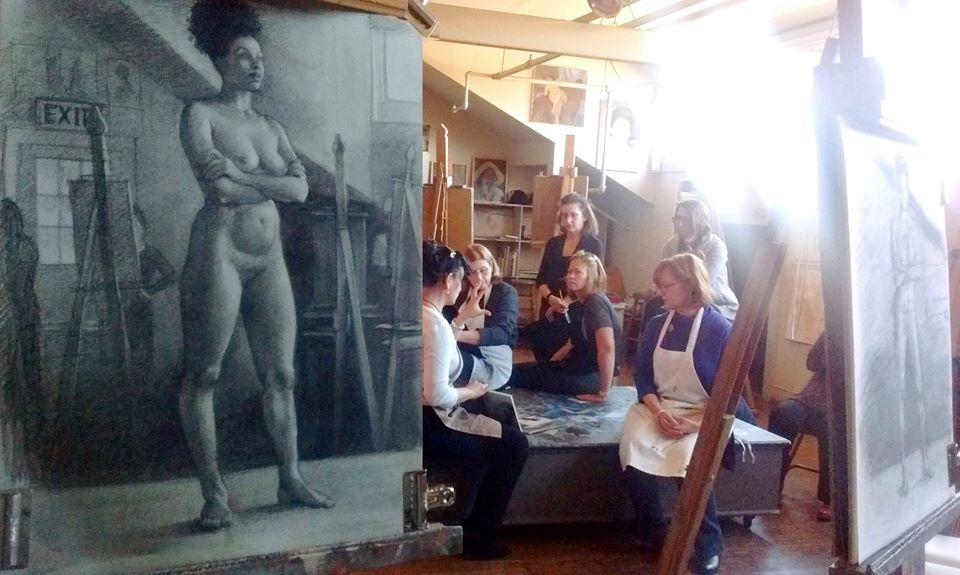 life drawing with carol.jpg