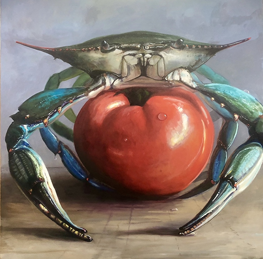 blue-crab-in-all-its-glory.jpg