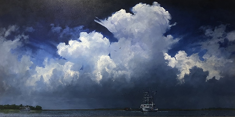 cloud-formation-over-mississippi-biloxi-bayou.jpg
