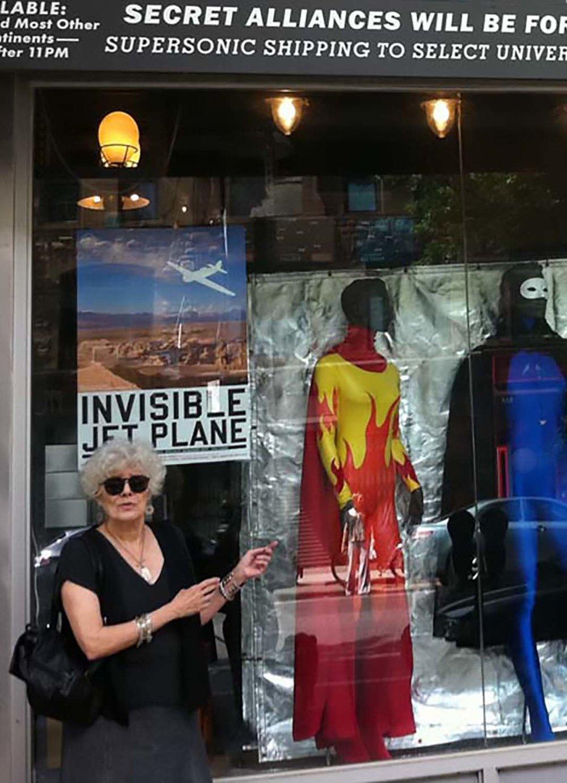 Carol at SuperHero Store 2 copy - Copy.jpg