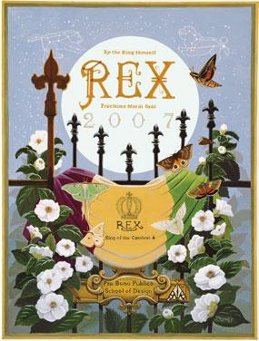 Rex Proclamation.jpg