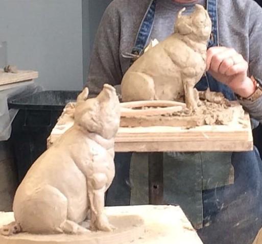 pig sculptures.jpg