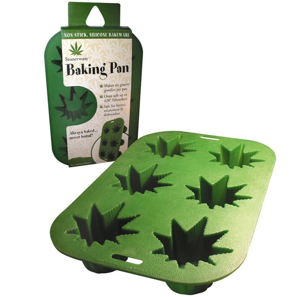 *DISCLOSURE * I am an Amazon affiliate, if you purchase any of these products I'll receive a small cut and you'll be helping me live my high life,Dank You!