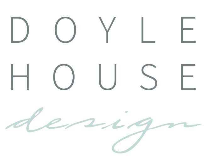 Doyle House Design