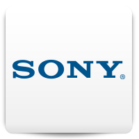 Notable_Brands_Sony.png