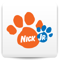 Notable_Brands_NickJr.png
