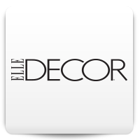 Notable_Brands_ElleDecor.png
