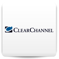 Notable_Brands_ClearChannel.png