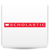 Notable_Brands_Scholastic.png