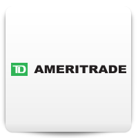 Notable_Brands_Ameritrade.png