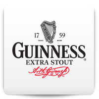 Notable_Brands_GuinExtStout.png