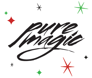 PureMagic_Email_Logo.png