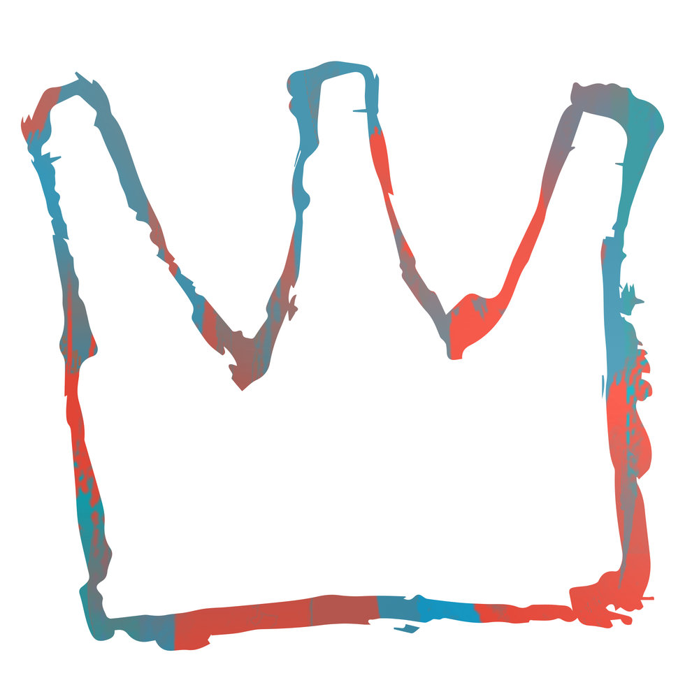 BasquiatsBottle_Logo_Crown_OutlineColor.jpg