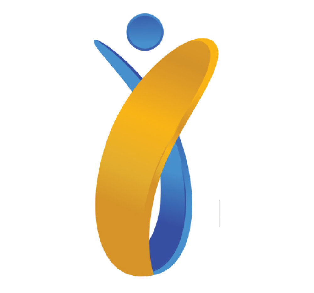 Rev_Logo_Symbol.jpg