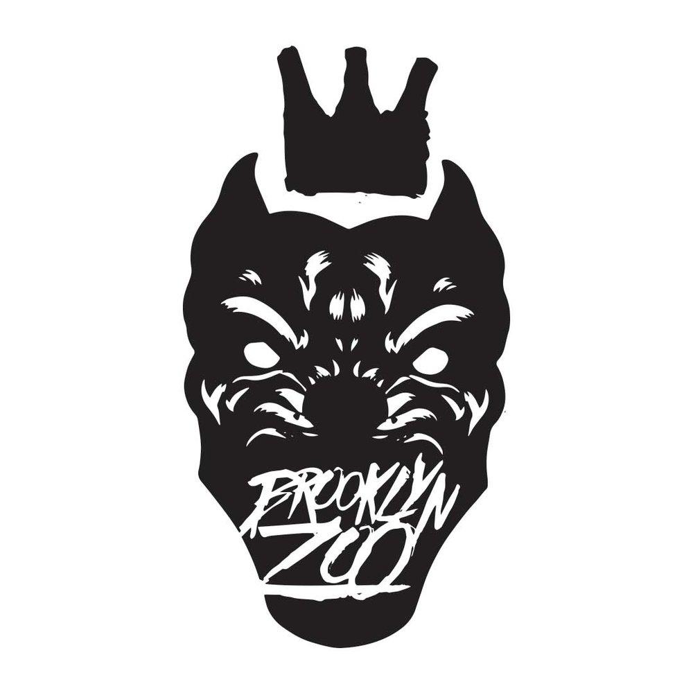 MrWilliamEllis_BKZoo_Logo.jpg