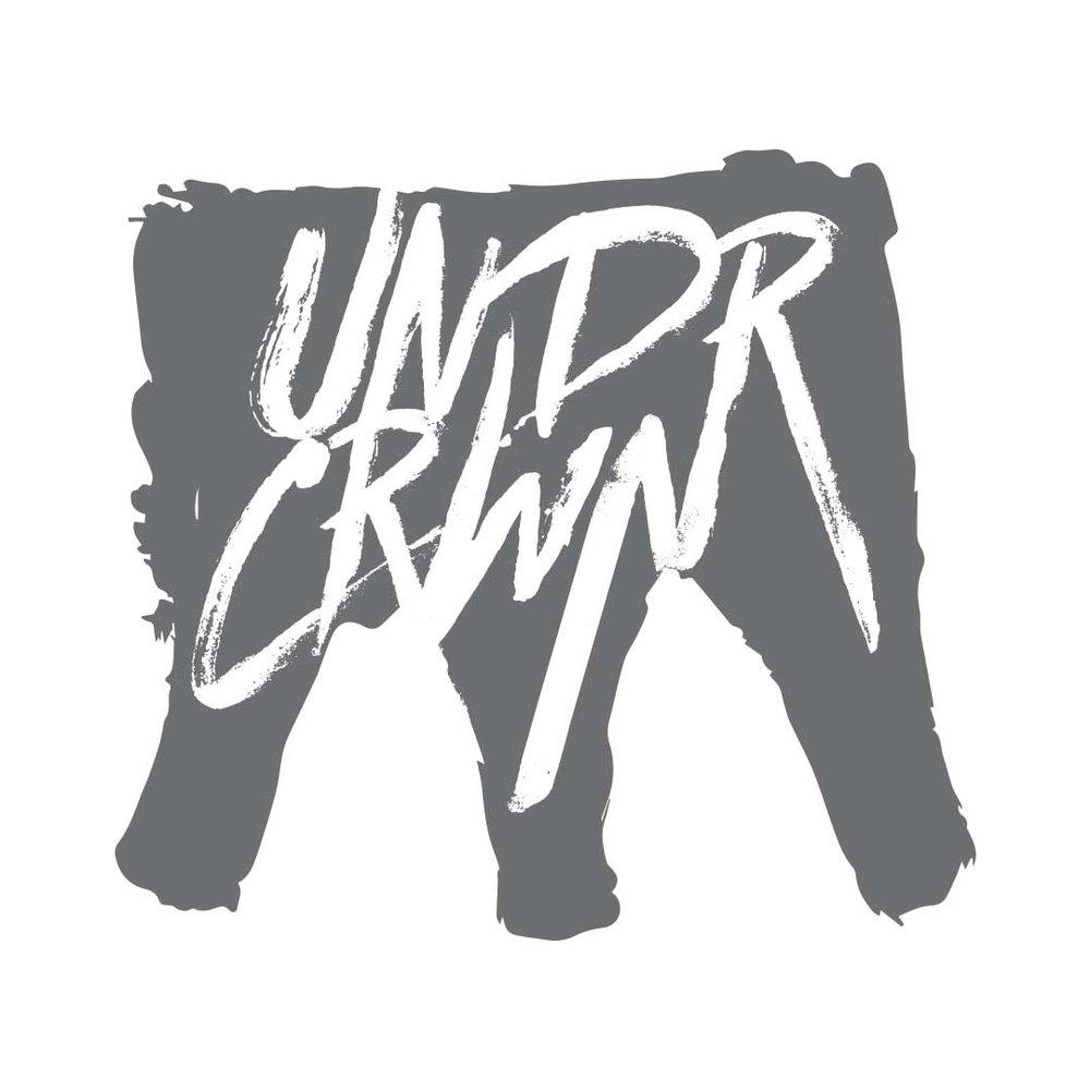 MrWilliamEllis_UndrCrwn_Logo.jpg