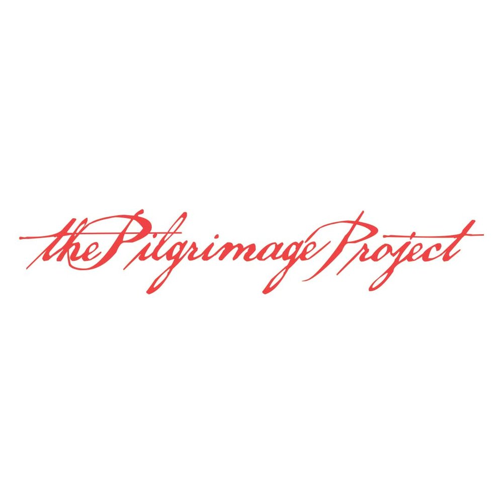 MrWilliamEllis_Pilgriamge_Logo.jpg